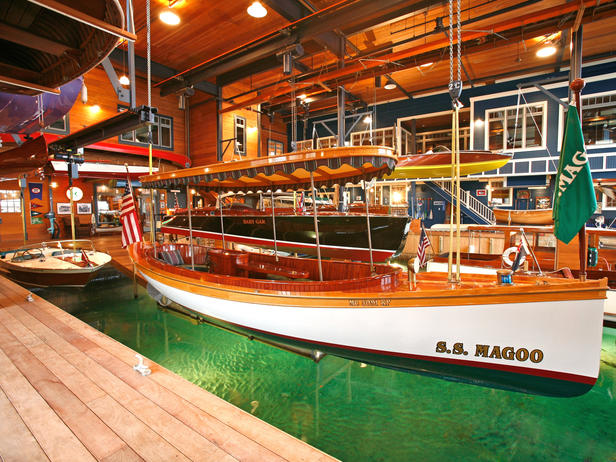 HMDRS-ss2_boathouse-magoo_s4x3_lg