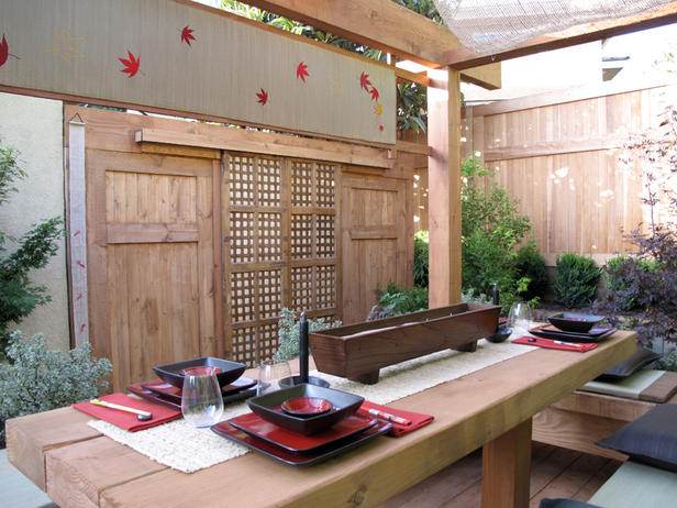 CI-Jamie-Durie_outdoor-room-Japan-horjd106_s4x3_lg