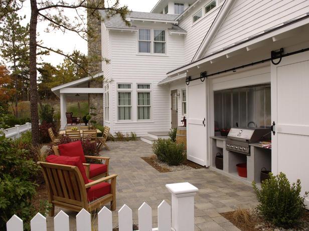 GH2010-070_01-outdoor-kitchen-wide-139_s4x3_lg