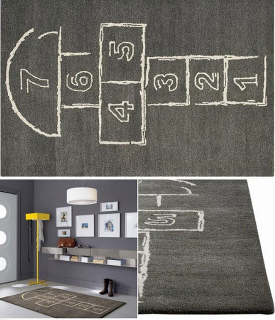 Hopscotch-Rug-Copie