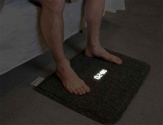 carpet_alarm2