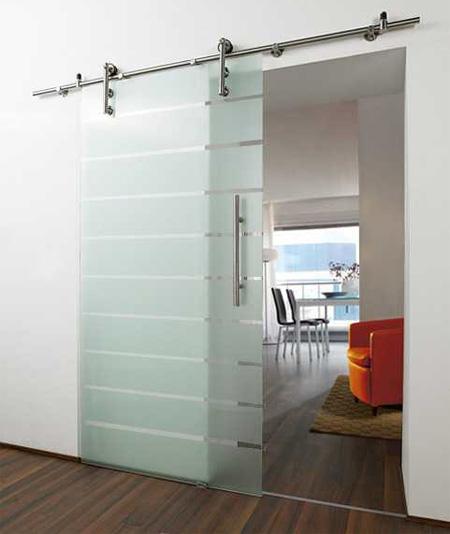 10 Unusual and Creative Doors