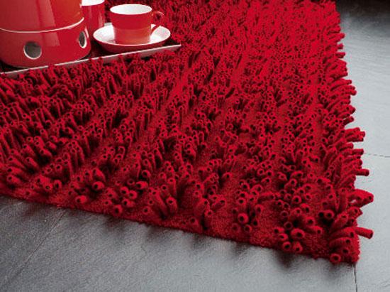 jab-anstoetz-lasa-carpet