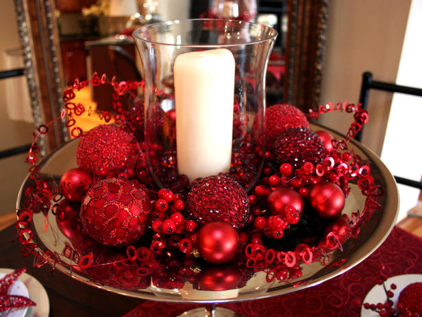 Holiday-UGC_Kathryn-Koch-candle-display_s4x3_lg