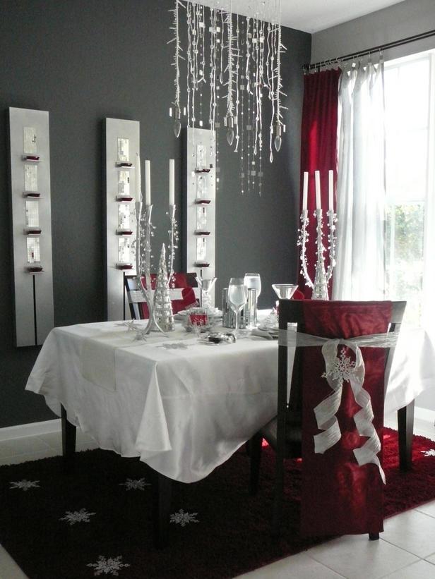 Holiday-UGC_Lynda-Quintero-Davids-modern-table-setting_s3x4_lg