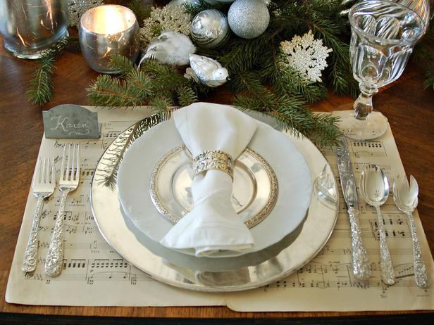 Original_Marian-Parsons-White-Silver-Place-Setting_s4x3_lg
