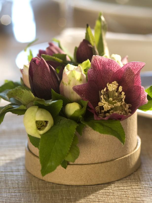 RX-DK-AGX21501_fresh-flowers_s3x4_lg