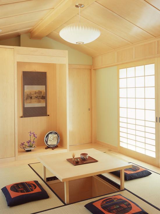 asian-living-room