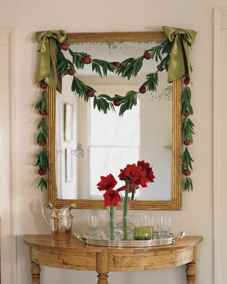 ml801_1297_garland_pomeg_hd