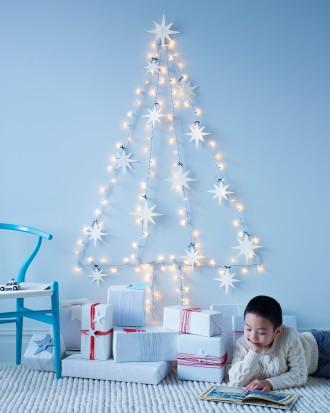 mld10644_1210_6_light_tree_023_vert