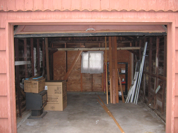 garage-transformation-before-2