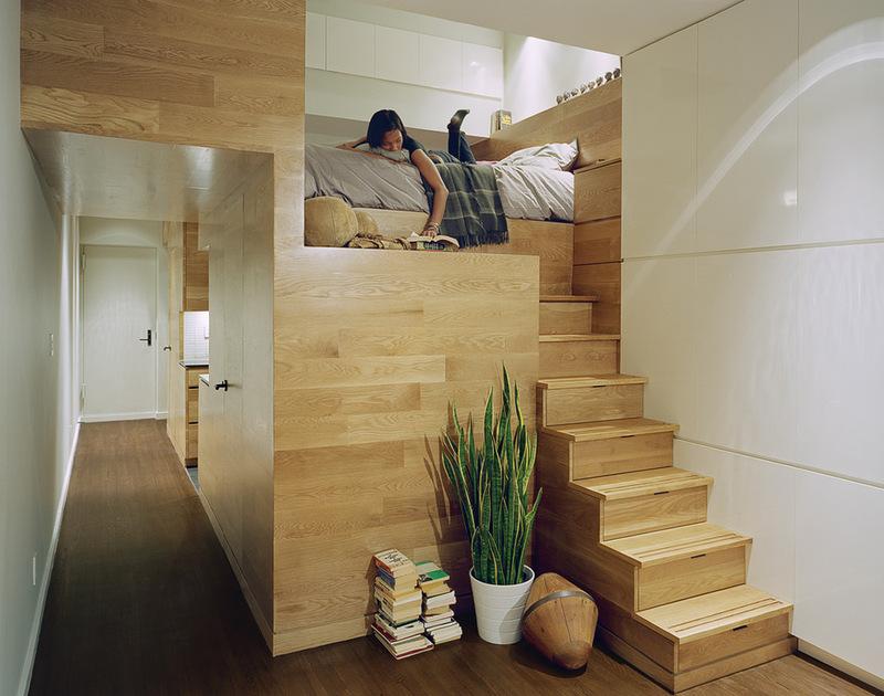 21c1373a0f7a2201_8007-w800-h630-b0-p0-modern-bedroom