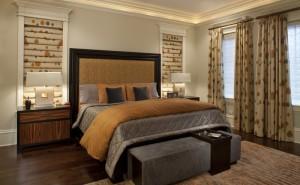8e01e7df0e2747e7_0535-w800-h532-b0-p0-contemporary-bedroom