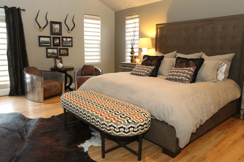 9461911d0f6a2177_7922-w800-h532-b0-p0-contemporary-bedroom