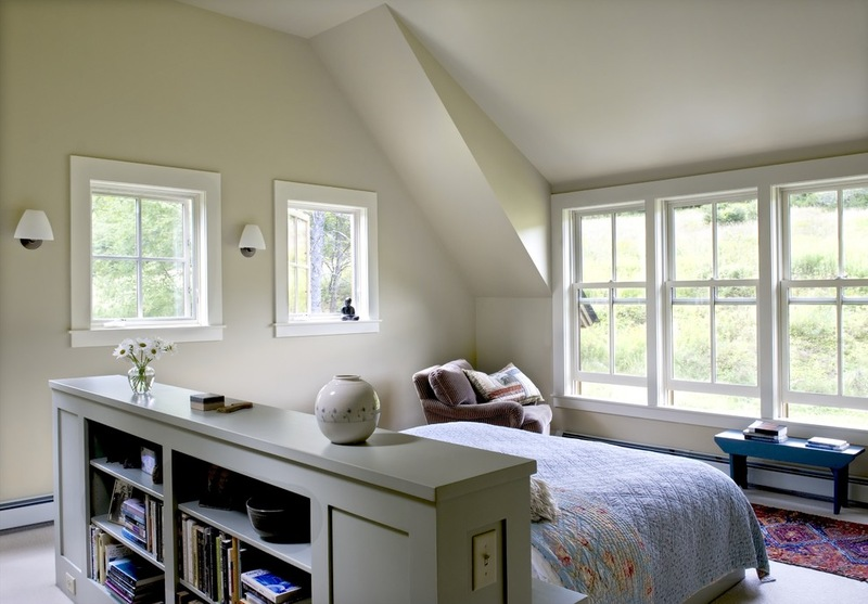 aca1fa6a0d3461d8_2814-w800-h557-b0-p0-farmhouse-bedroom