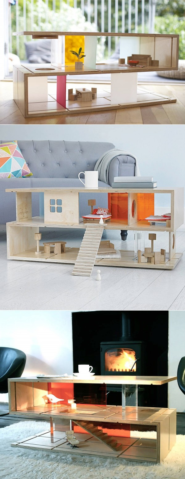 dollhouse-coffee-table-600x15502