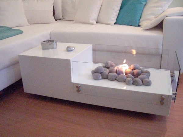 fireplace-coffee-table-600x450