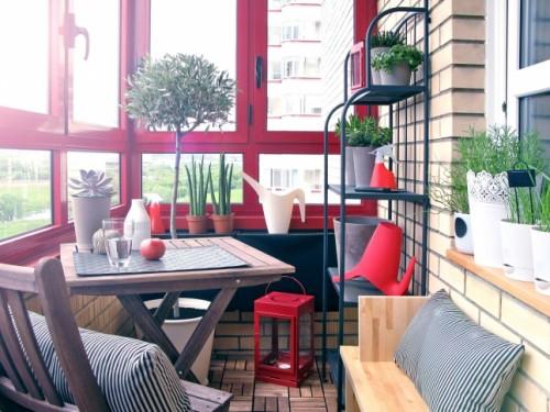 ikea-balcony-1-500x375