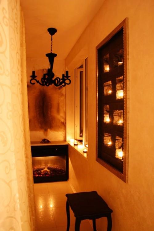 ikea-balcony-15-500x749