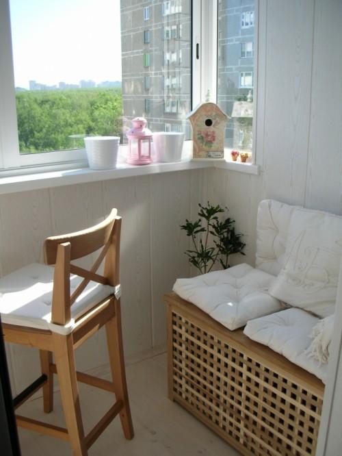 ikea-balcony-18-500x666