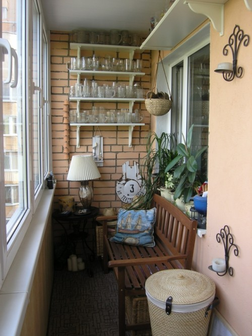 ikea-balcony-19-500x666
