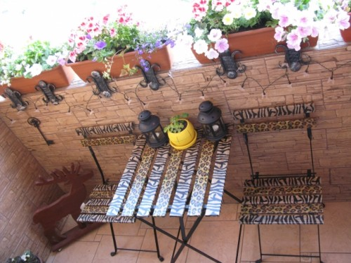 ikea-balcony-7-500x375