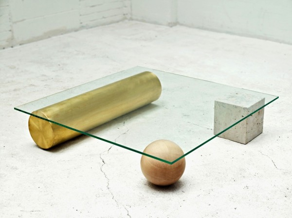 modern-coffeetable-600x449