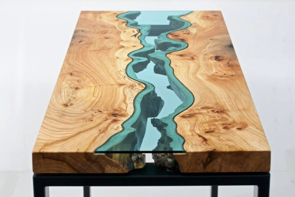 topographic-coffee-table-600x400