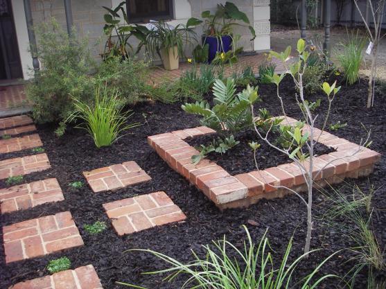 Garden paving ideas sri lanka home decor interior for Garden design ideas in sri lanka