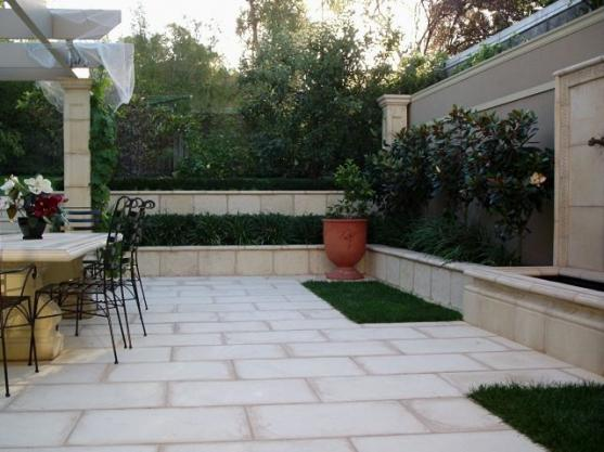 Garden paving ideas sri lanka home decor interior for Paved courtyard garden ideas
