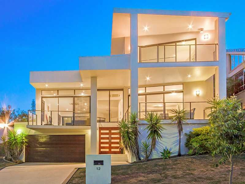 Australian_Beautiful_Homes_Luxurious_Modern_Residence_Overlooking_The_Gold_Coast_world_of_architecture_worldofarchi_01
