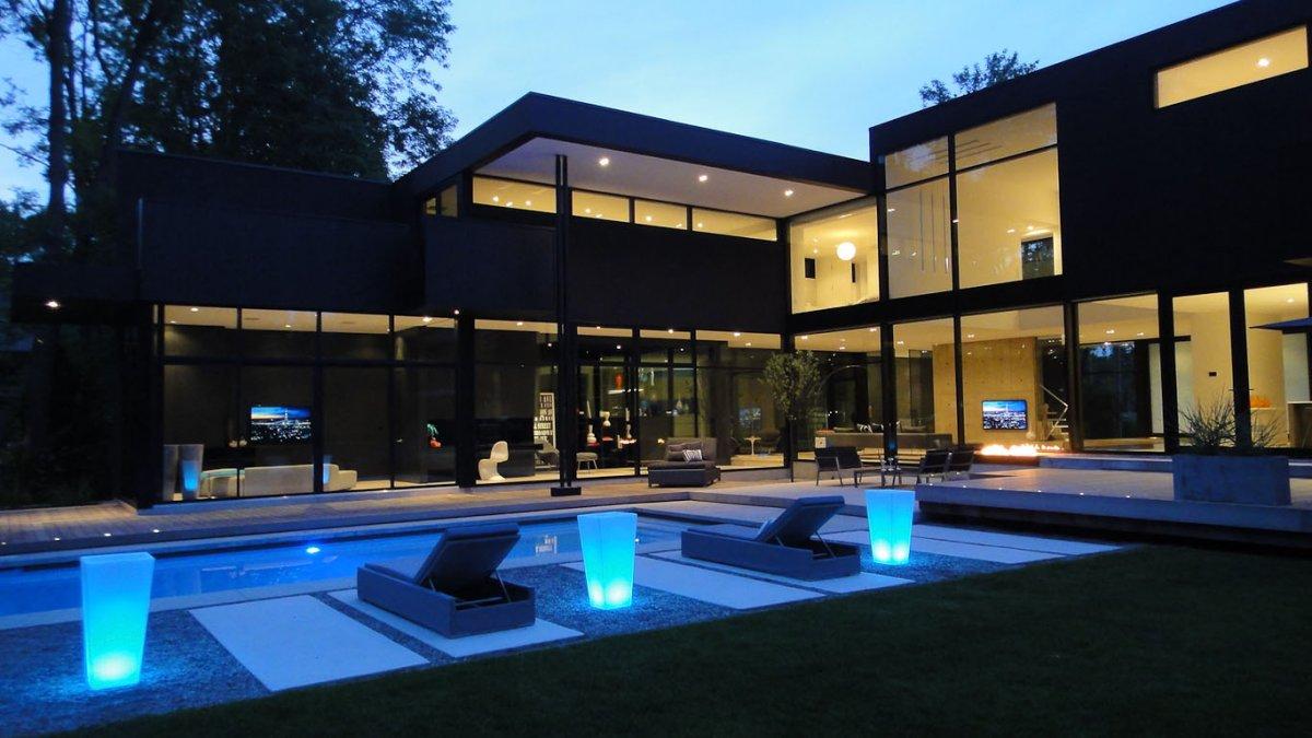 Beautiful-Houses-Week-31-44-Belvedere-House-in-Canada_04-@-GenCept