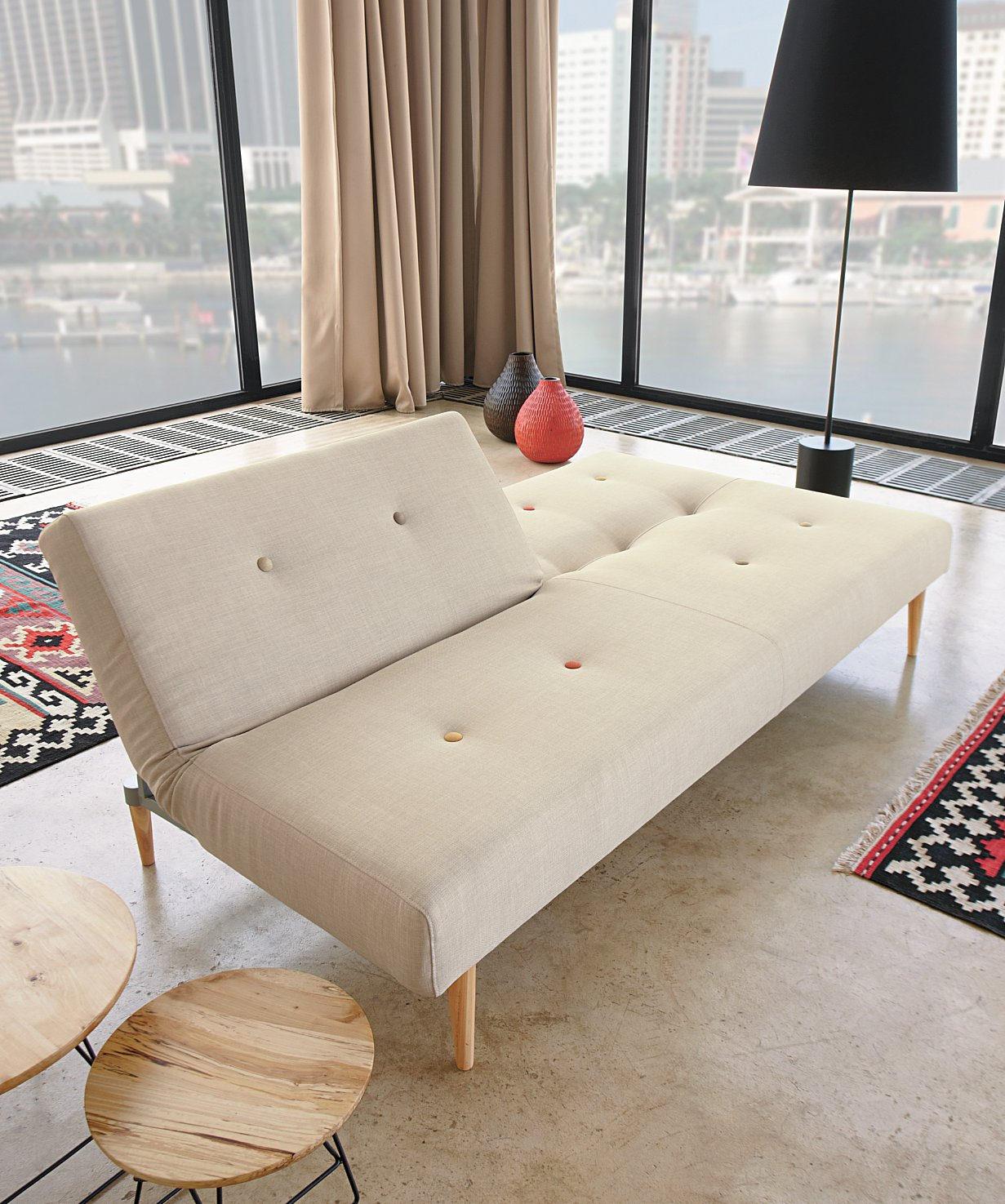 FIFTYNINE_SOFA_BED_01