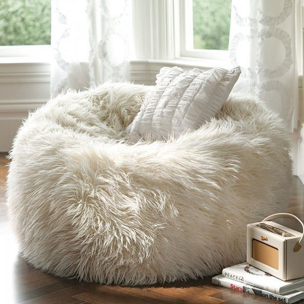 Furlicious-Chairs-and-Ottomans