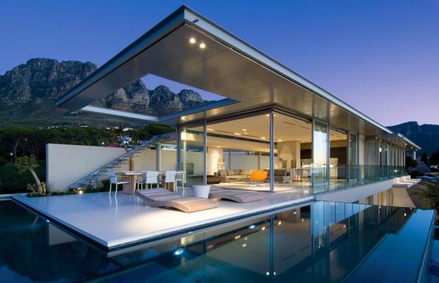 Most-Beautiful-House-2