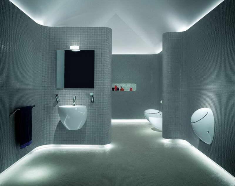 Unusual Bathrooms unique or unusual bathroom collection:photos | sri lanka home