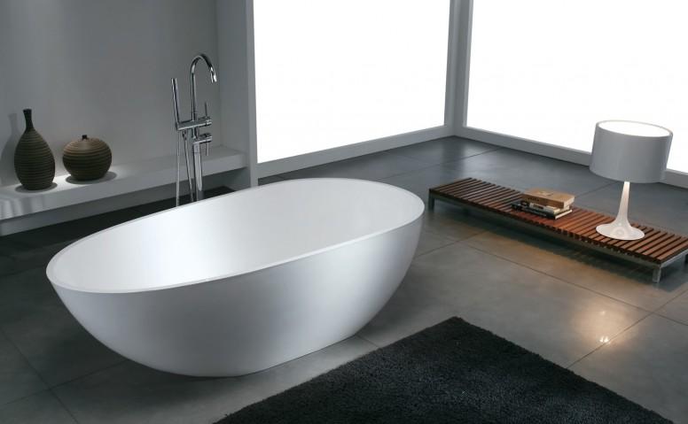 bathroom-inspiring-unusual-bathtub-for-enchantments-bathroom-unique-bathroom-designs-ideas-776x479