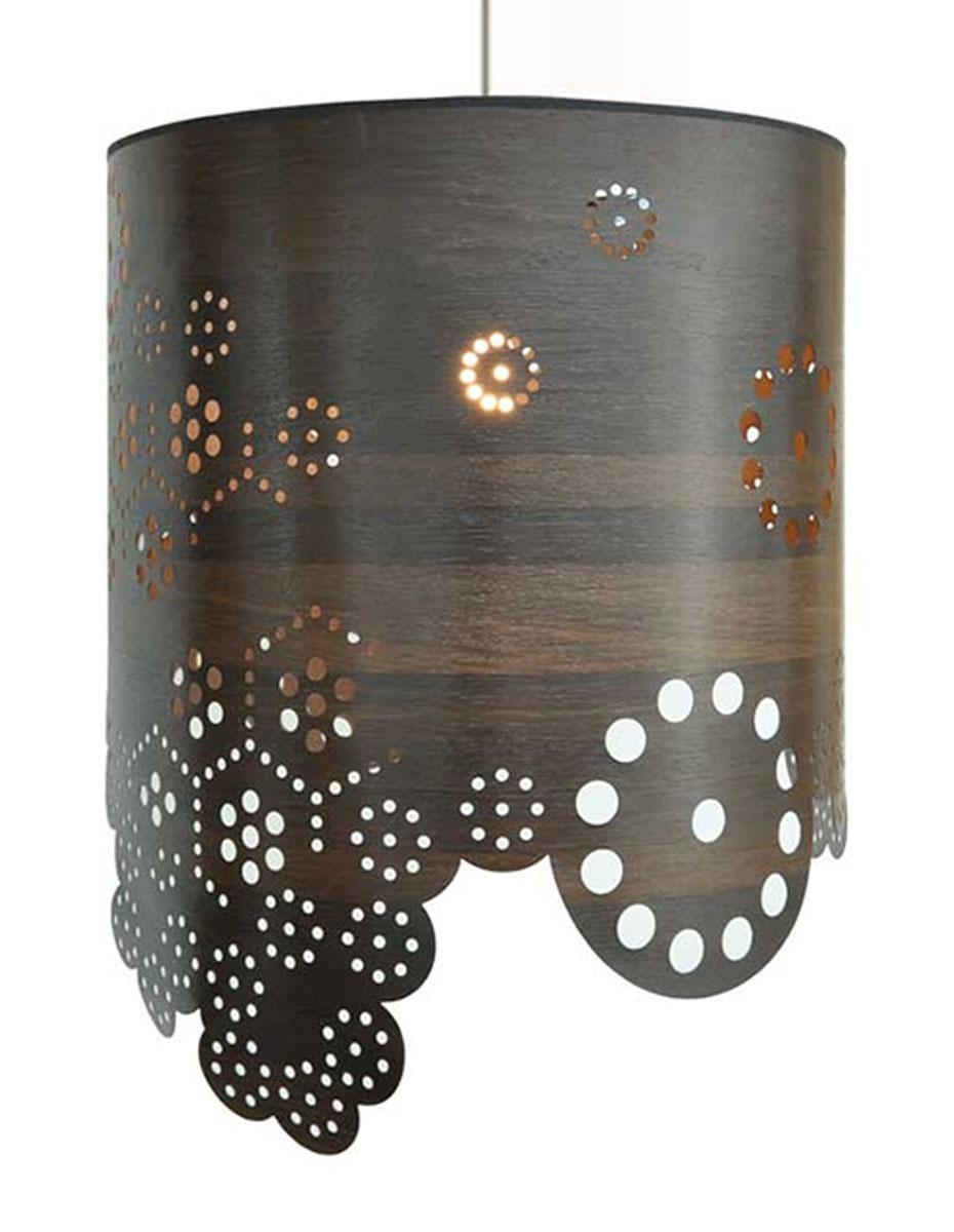 beautiful-lamp-shade-drum-skandivis