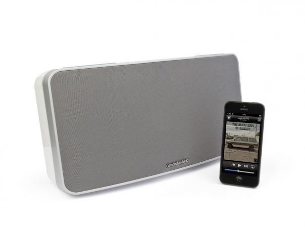 cambridge-audio-minx-air-200-review