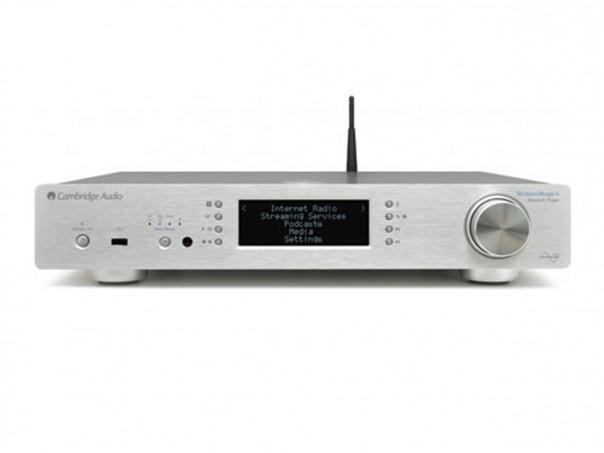 cambridge-audio-stream-magic-6-streamer_4_0