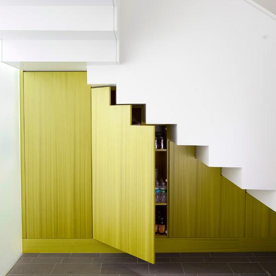 contemporary-staircase1