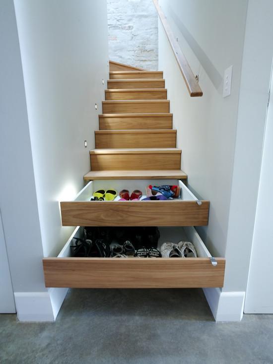 contemporary-staircase3