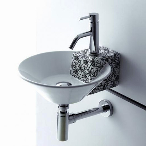 furnime_washbasins-decorado-bathco-2