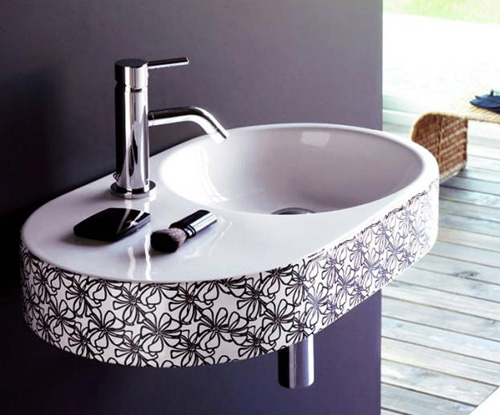 furnime_washbasins-decorado-bathco-3