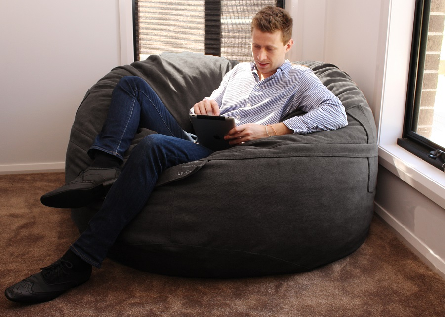 grey-bean-bag-mondo