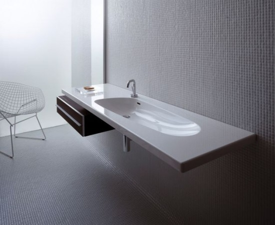 laufen-contemporary-bathroom-decoration-wash-basin-design-from-palomba-collection