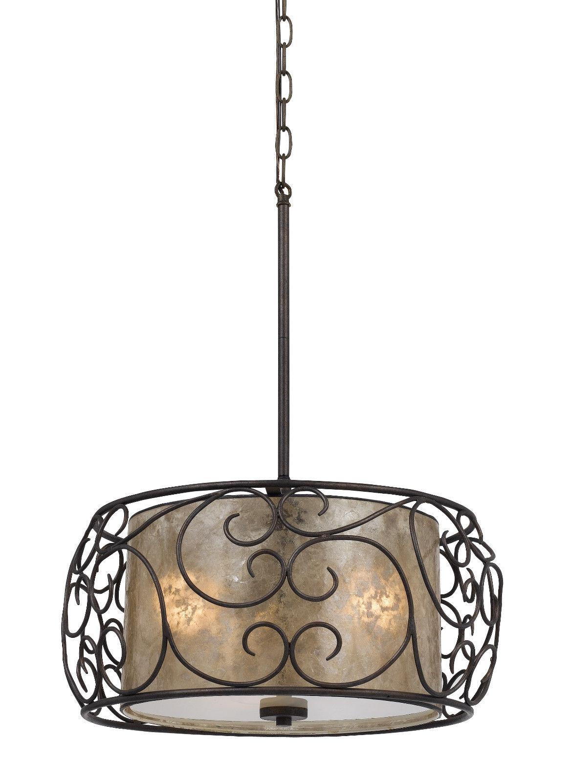 mica-iron-bronze-chandelier