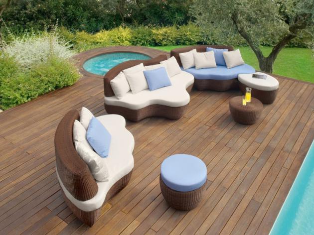 modern-garden-furniture-ideas-with-wooden-decks