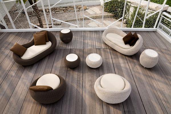 modular-garden-furniture