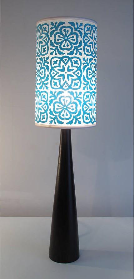 original_moroccan-tile-lampshade
